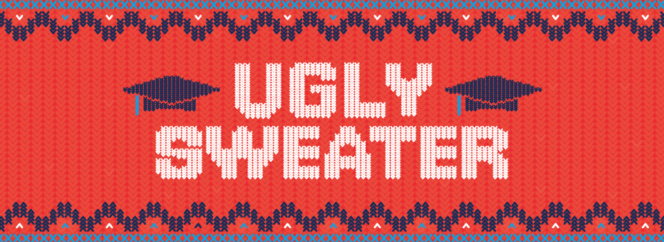 iS_Ugly_Sweater_header